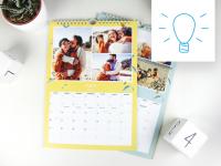 Wie kann ich meinen Terminkalender selbst gestalten?