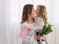 Herzige Geschenkideen zum Muttertag