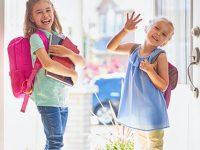 Back to School! 7 Tipps und Checkliste zum Schulanfang