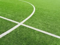 Le jeu des pronostics de l'Euro de foot 2016