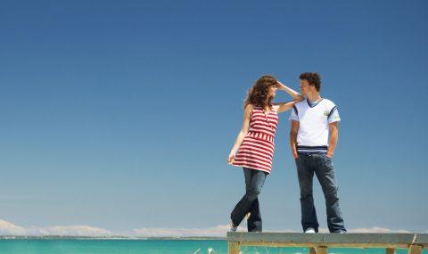 Nous cherchons ta plus belle photo de vacances