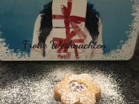 Les grands classiques de la pâtisserie de Noël
