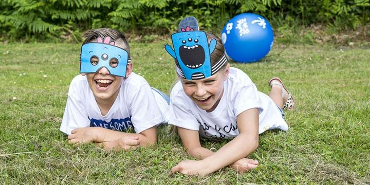 kindergeburtstag-diy-masken-party-smartphoto