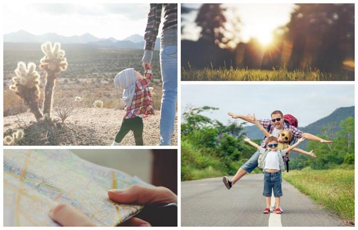 Créer un livre photo