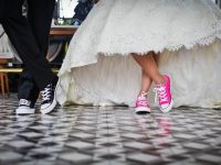 Check-list de mariage