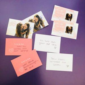 fête des mères-bricolage-maman-étiquettes cadeaux-compliments-smartphoto