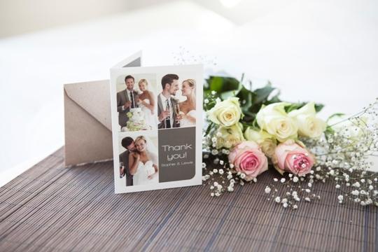 mariage-carte de remerciement-merci-smartphoto