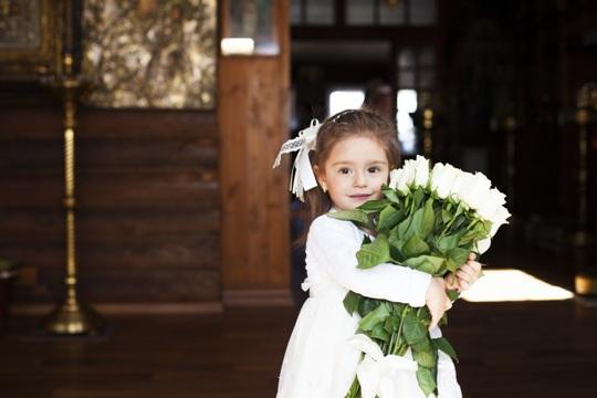 mariage-coin enfants-coin jeu-jeux-smartphoto