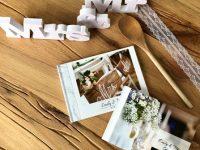 Livre d'or: quelques idées pour votre mariage