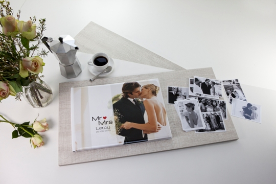 mariage-livre photo-photos-lune de miel-voyage de noces-smartphoto