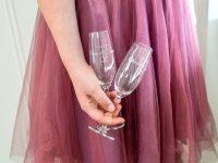 Sublime tes verres avec une gravure personnalisée!