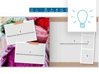 Quelques astuces pour créer un beau livre photo