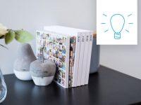 Créer un livre photo facilement: 30 astuces géniales de nos clients