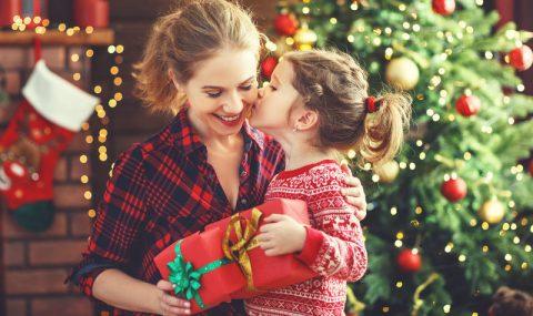 Fêter Noël en 2020… voici comment s'organiser!