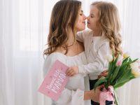 Fête des Mères 2021: les plus beaux cadeaux smartphoto