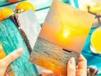 Van Pixel tot Print | 01 – Wat fotograferen?