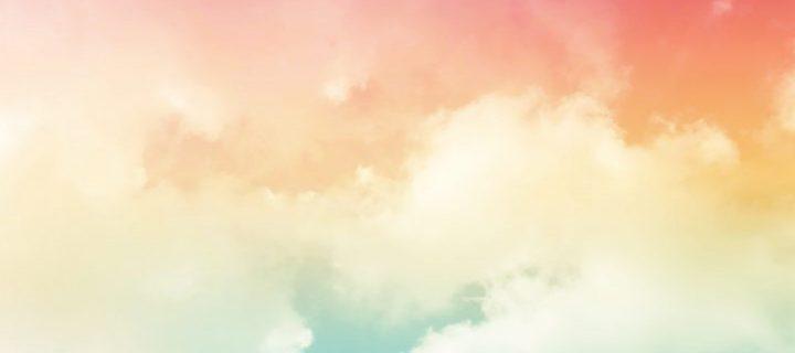 Van Pixel tot Print | 08 – Beeldoptimalisatie: kleuren