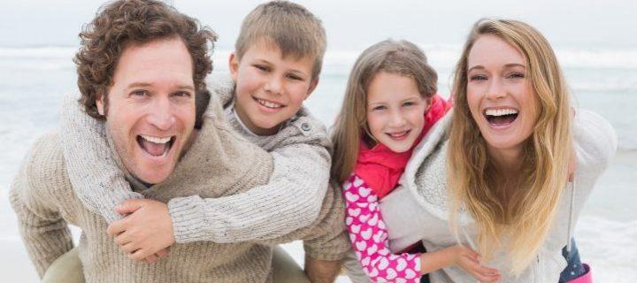 Voor welk type vader zoek jij een vaderdagcadeau?