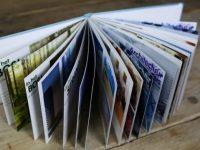Meerdere fotoboeken bestellen