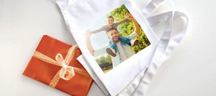 Vaderdag, de tofste cadeau ideeën voor de liefste papa
