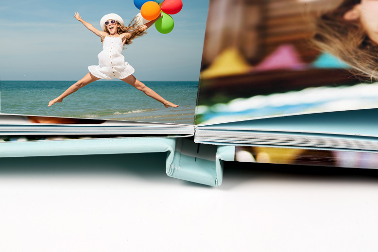 maak je fotoboek
