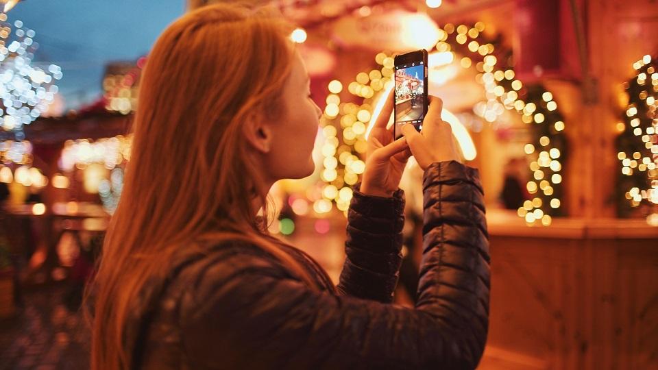 Fotograferen met licht