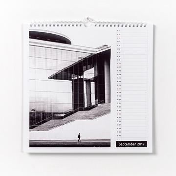 fotokalender maken