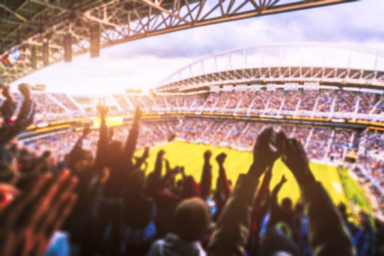 sinterklaas surprises voetbal