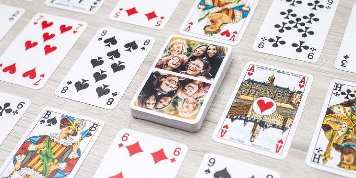 budgettips speelkaarten