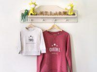 Textiel bedrukken: maak er een persoonlijk ontwerp van!