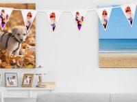 Inspiratie voor stijlvolle decoratie tijdens Sinterklaas