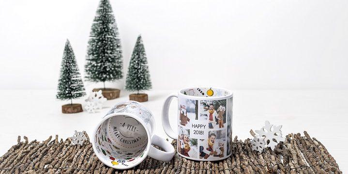 Kerst 2017 - Tips voor onvergetelijke kerstdagen
