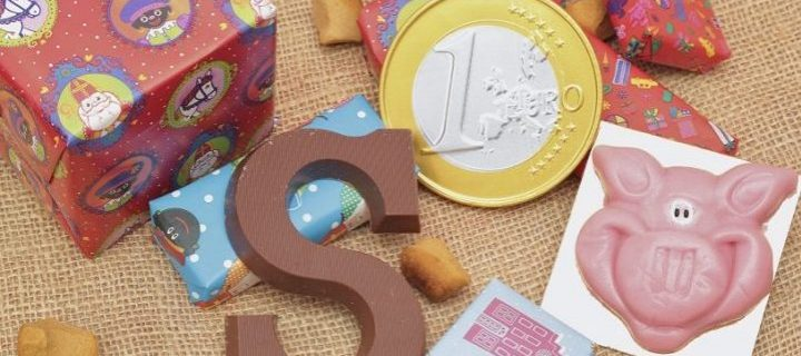 8 Budgettips voor als je in de decembermaand niet veel te besteden hebt