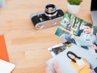 Foto's afdrukken, hoe druk ik mijn foto's af in het juiste formaat?