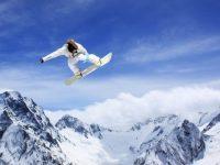 Zo maak jij de beste wintersport foto's
