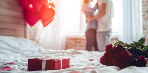Een bijzonder huwelijksjubileum organiseren doe je zo!