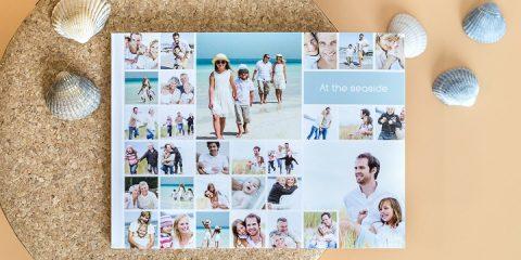 Zo maak jij zonder twijfel een perfect fotoboek voor iedere gelegenheid