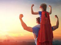 Verras jouw super papa met deze leuke Vaderdag ideeën
