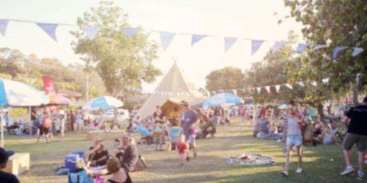 Vrijheidsfestival