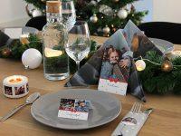 Kerst 2018 – Tips voor onvergetelijke kerstdagen