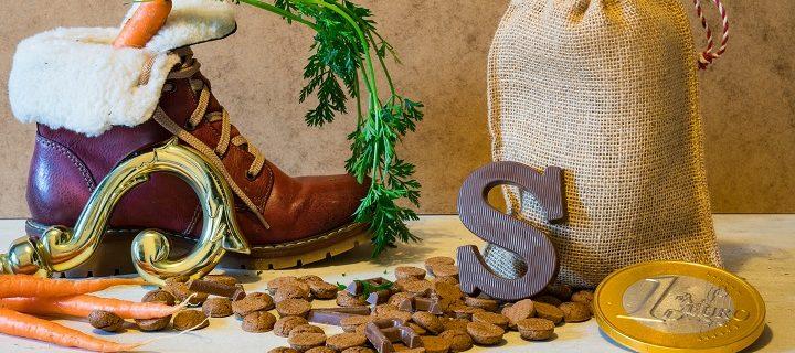 Leuke en betaalbare schoencadeaus voor het hele gezin!
