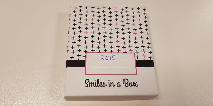 foto-ideeën, foto's in een doosje