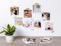 Tips voor het maken van een fotocollage