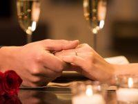 Vier de liefde: 5x dingen die je kunt doen op Valentijnsdag!