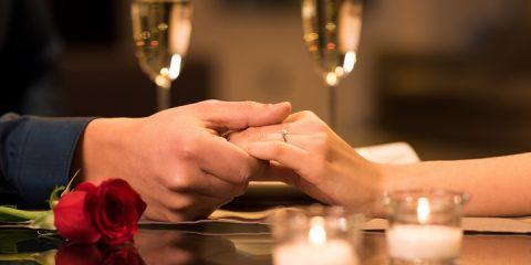 5x dingen die je kunt doen op Valentijnsdag!