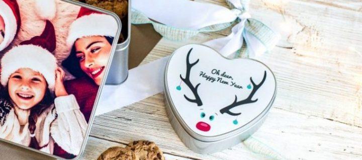 Leuke teksten om toe te voegen aan je cadeaus voor de feestdagen!