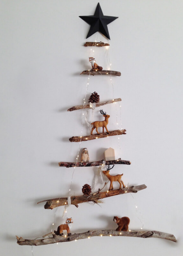 Tips tegen verveling kerstvakantie