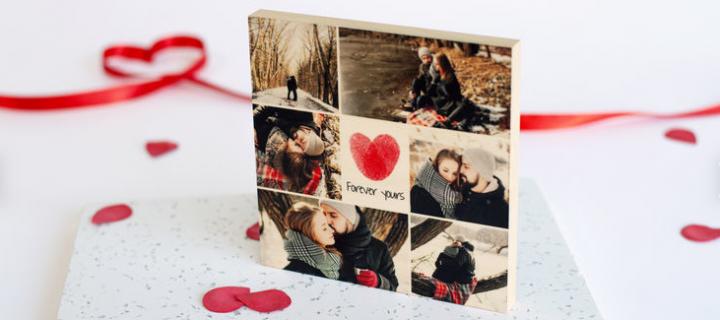 10 romantische teksten voor bij jouw valentijnscadeau
