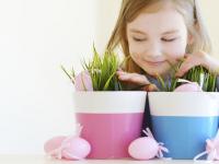 5 leuke Pasen knutsel ideeën voor kinderen