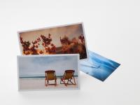 Weg met de cliché foto's: 7 originele foto poses om uit te proberen